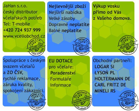 http://vcelarske-potreby.on-line-obchod.cz/images/1/bonusovy-program-13.jpg