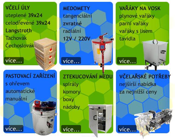 http://vcelarske-potreby.on-line-obchod.cz/images/1/bonusovy-program-14.jpg