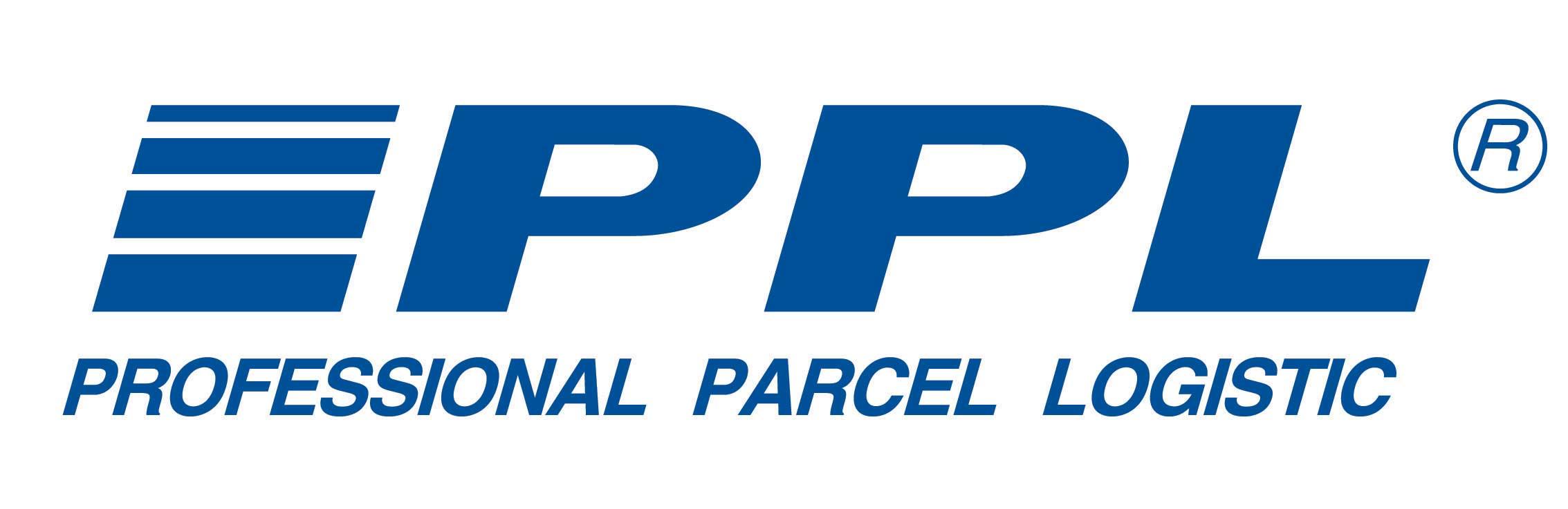 http://vcelarske-potreby.on-line-obchod.cz/images/1/logo-ppl.jpg