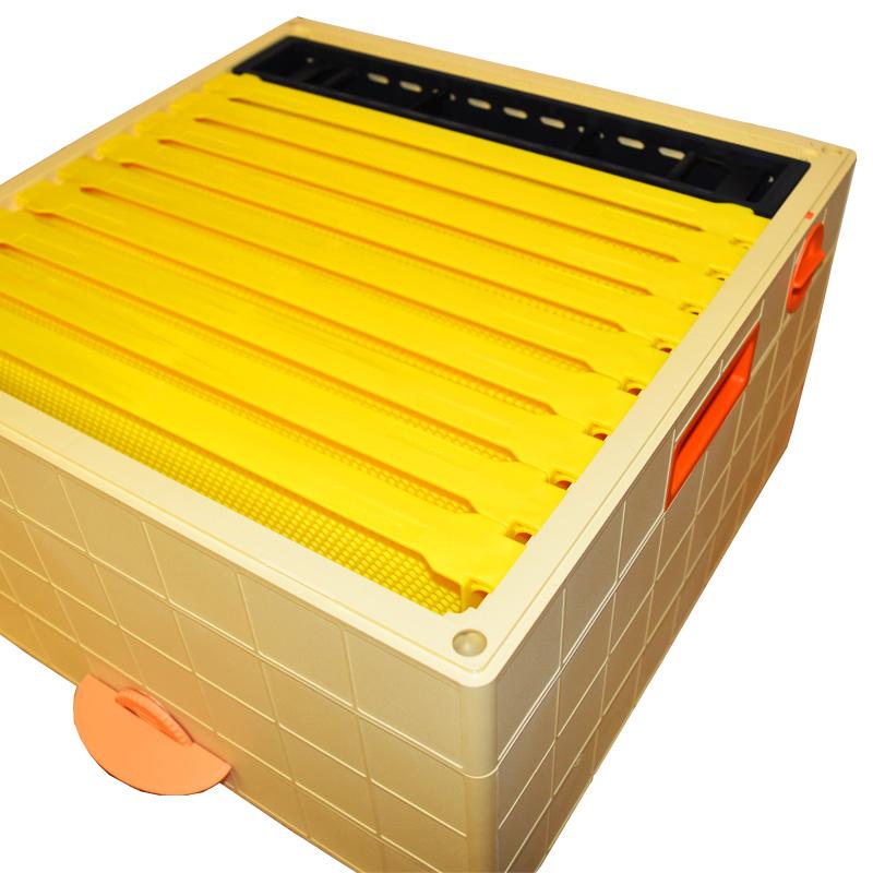 Víkendový včelař-3