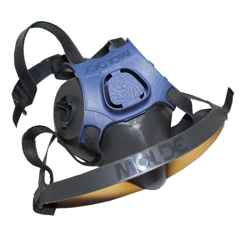 Respirátor k aerosolování1
