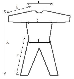 velikost-kombineza-1.jpg