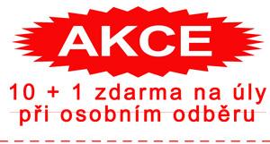 http://vcelarske-potreby.on-line-obchod.cz/images/470.jpg