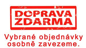 http://vcelarske-potreby.on-line-obchod.cz/images/471.jpg