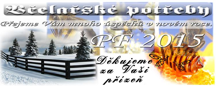 http://vcelarske-potreby.on-line-obchod.cz/images/PF2015zakaznici1.jpg