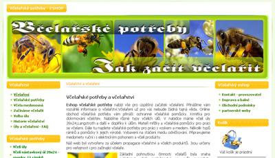 http://vcelarske-potreby.on-line-obchod.cz/images/navod-jak-nakupovat-v-p-1.jpg