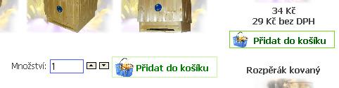 http://vcelarske-potreby.on-line-obchod.cz/images/navod-jak-nakupovat-v-p-2.jpg