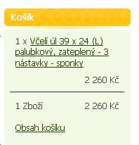 http://vcelarske-potreby.on-line-obchod.cz/images/navod-jak-nakupovat-v-p-3.jpg