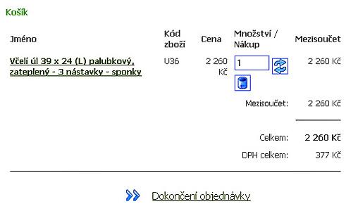 http://vcelarske-potreby.on-line-obchod.cz/images/navod-jak-nakupovat-v-p-4.jpg