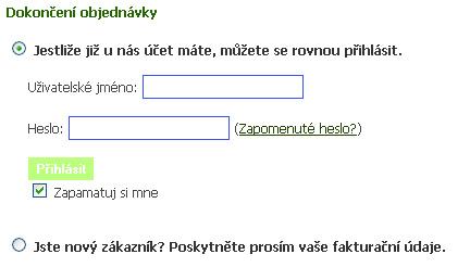 http://vcelarske-potreby.on-line-obchod.cz/images/navod-jak-nakupovat-v-p-5.jpg